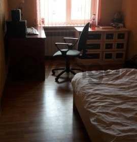 Продается квартира 3-ком 59 м² Победы площадь