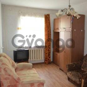 Продается квартира 3-ком 59 м² Шахтерская ул.