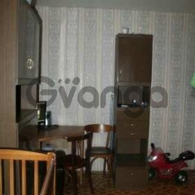 Продается квартира 1-ком 32 м² Болотникова ул.