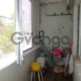 Продается квартира 2-ком 50 м² Майская ул.