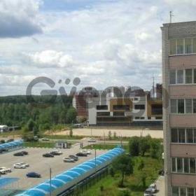 Продается квартира 1-ком 43 м² Генерала Попова ул.
