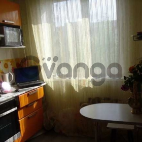 Продается квартира 2-ком 51 м² Клюквина ул.