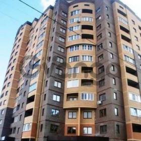 Продается квартира 2-ком 59 м² Московская ул.