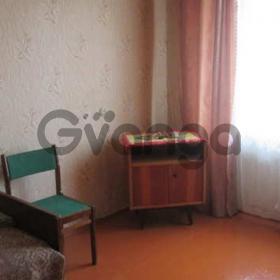 Продается квартира 1-ком 21.2 м² Максима Горького ул.