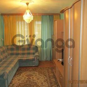 Продается квартира 1-ком 32 м² Фридриха Энгельса ул.