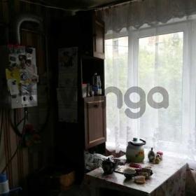 Продается квартира 2-ком 48 м² Циолковского ул.