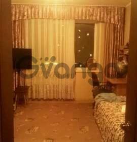 Продается квартира 2-ком 52 м² Спартака ул.