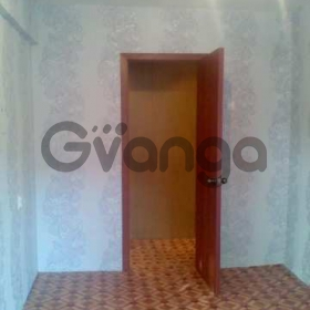 Продается квартира 2-ком 49 м² Маршала Жукова ул.
