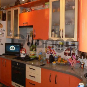 Продается квартира 2-ком 67 м² Димитрова