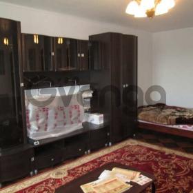 Продается квартира 1-ком 37 м² Болдина ул.