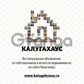 Продается квартира 1-ком 40 м² Моторостроителей бульвар