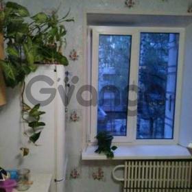 Продается квартира 1-ком 35 м² Грабцевское шоссе