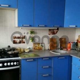 Продается квартира 3-ком 74 м² Димитрова ул.