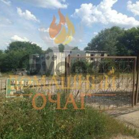 Продается участок 31.5 сот Заокская ул.