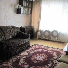 Сдается в аренду квартира 1-ком 44 м² Суворова ул.