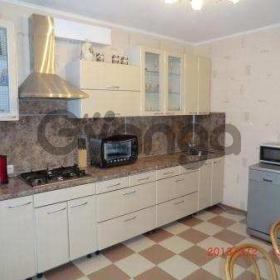 Сдается в аренду квартира 2-ком 60 м² Георгиевская