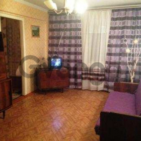 Сдается в аренду квартира 3-ком 56 м² Маршала Жукова ул.