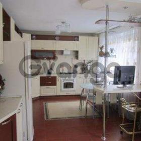 Сдается в аренду квартира 3-ком 127 м² Дзержинского ул.