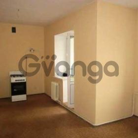 Сдается в аренду квартира 1-ком 56 м² Гагарина ул.