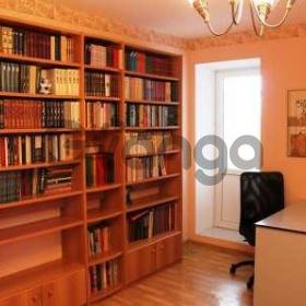 Сдается в аренду квартира 4-ком 120 м² Плеханова ул.