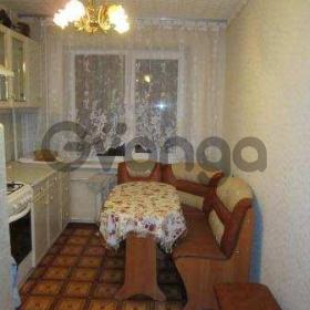 Сдается в аренду квартира 2-ком 50 м² Московская ул.