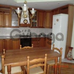 Сдается в аренду квартира 4-ком 150 м² Воронина ул.