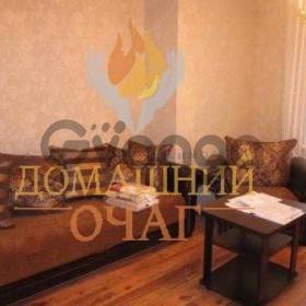 Сдается в аренду квартира 3-ком 81 м² Солнечный б-р