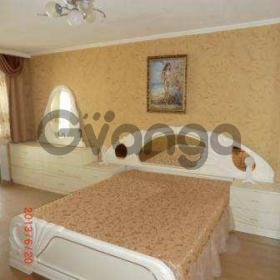 Сдается в аренду квартира 3-ком 150 м² Фридриха Энгельса ул.