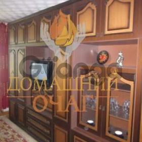 Сдается в аренду квартира 4-ком 79.2 м² Чичерина ул.