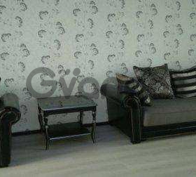 Сдается в аренду квартира 3-ком 100 м² Димитрова ул.