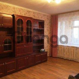 Сдается в аренду квартира 2-ком 51 м² Плеханова ул.