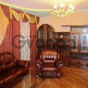 Сдается в аренду дом 230 м² Промышленная ул.