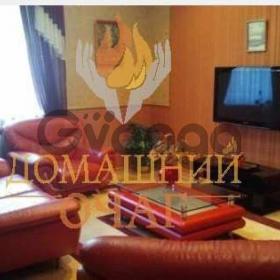 Сдается в аренду дом 450 м² Больничный 2-й пер.
