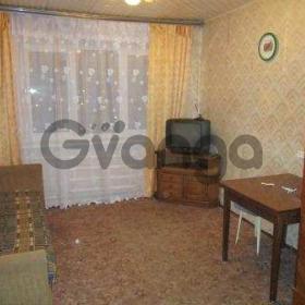 Сдается в аренду комната 10-ком 13 м² Чехова ул.