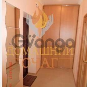 Сдается в аренду квартира 1-ком 40 м² Достоевского ул.