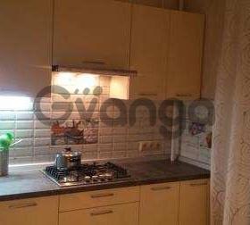 Сдается в аренду квартира 1-ком 40 м² Димитрова ул.