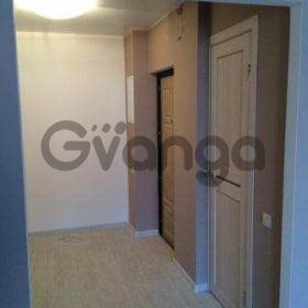 Сдается в аренду квартира 2-ком 56 м² 65 лет Победы ул.