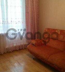 Сдается в аренду квартира 3-ком 64 м² Фридриха Энгельса ул.