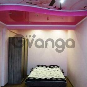 Сдается в аренду квартира 1-ком 45 м² Димитрова ул.