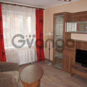 Сдается в аренду квартира 1-ком 40 м² Тульская ул.