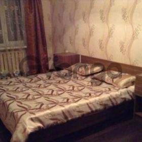 Сдается в аренду квартира 2-ком 45 м² Луначарского ул.