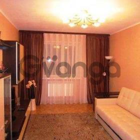 Сдается в аренду квартира 1-ком 50 м² Поле Свободы ул.