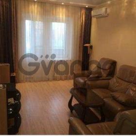 Сдается в аренду квартира 3-ком 80 м² Георгиевская ул.
