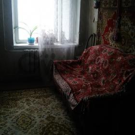 Продается квартира 3-ком 62 м² Куйбышева