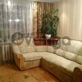 Продается квартира 1-ком 33 м² Сиреневый переулок