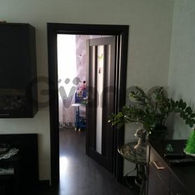 Продается квартира 3-ком 53 м² Офицерская