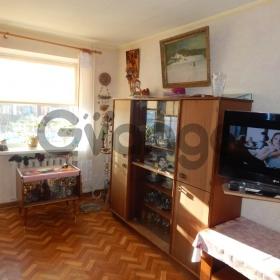 Продается квартира 1-ком 31 м² Сибирякова