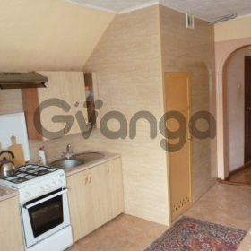 Продается квартира 2-ком 60 м² Центральная