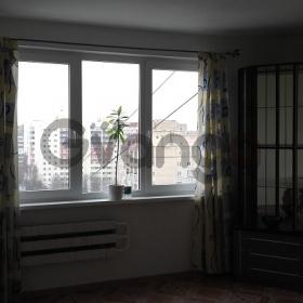 Продается квартира 2-ком 53 м² Фрунзе