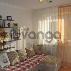 Продается квартира 1-ком 34 м² 9 апреля